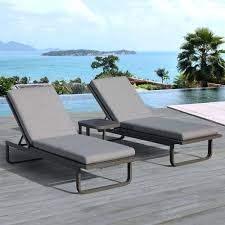 Chaise Lounge Reclining Chairs Outdoor Furniture Design Ideas Articles With Metal Chaise Lounge Patio Chairs Tag Wonderful