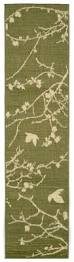 Kathy Ireland Rugs Shaw Best 20 Machine Made Rugs Ideas On Pinterest Synthetic Rugs