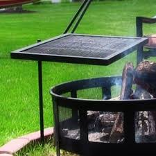 Backyard Hibachi Grill Mini U0026 Portable Grills You U0027ll Love Wayfair
