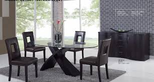 The Brick Dining Room Furniture Dining Memorable Glass Dining Table The Brick Wonderful Glass