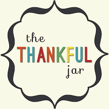 enchanted learning thanksgiving 28 thankful template i am thankful for printable thanksgiving