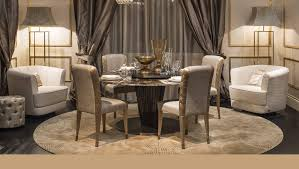 heritage by alberto vignatelli timeless classic interiors by