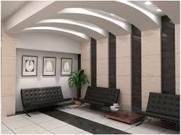 24 modern pop ceiling designs and wall pop design ideas