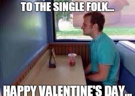 Single On Valentines Day Meme - valentine s day card memes valentines day memes funny funny