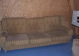 schn ppchen sofa couchgarnitur sofa sessel jugendclub partyraum schnäppchen