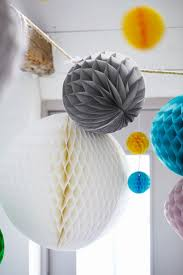 250 best craft ideas and diy inspiration images on pinterest