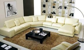 Real Leather Sofa Sets by Popular L Shape Sofa Set Designs Buy Cheap L Shape Sofa Set