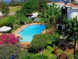 Beautiful Landscapes Bay View Apartments Holidays At One Of The Most Beautiful