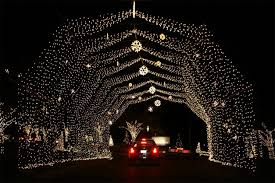 light displays near me way of lights christmas display in belleville illinois