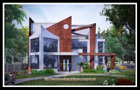 modern architectural house design philippines house interior
