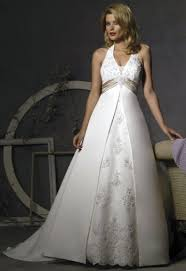 forever yours wedding dresses forever yours wedding dress wedding at hawaii