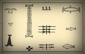 the of nature history of oceania lars krutak