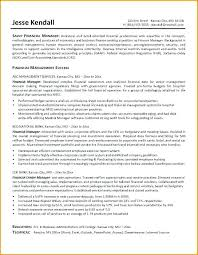 manager resume objective exles corporate travel manager resume sle corporate resume best resume