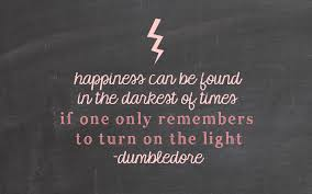 free harry potter quotes wallpapers 1080p quotes monodomo