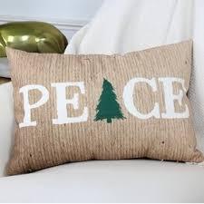 lumbar pillows you ll wayfair