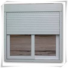 window blinds create a lovely atmosphere d marlin u0027s battery storage