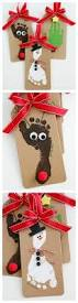 24 best gifts to make images on pinterest gifts projects and