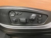 2013 Bmw X6 Interior 2013 Bmw X6 Pictures Cargurus