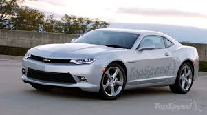 camaro top speed topspeed renders up a look at the 2016 camaro