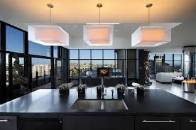 outstanding 910 project penthouse by smith designs 10
