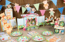 party goods meri meri birthday delightful stationery party goods to make