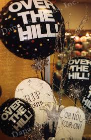 the hill balloon the hill balloons party ideas shower themes decor