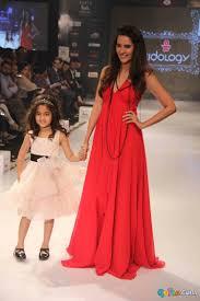 india kids fashion week finale photos india kids fashion week