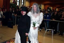 Phantom Opera Halloween Costumes Vcsa Presents Halloween Costume Contest 2002