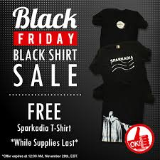 black friday t shirts black friday black t shirt sale going on now ok good records