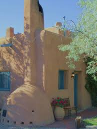 adobe pueblo houses here is a list of new mexico historic events in may 2016