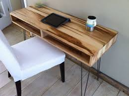 modern desk ideas awesome best 25 modern desk ideas on pinterest home office