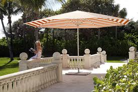 Big Umbrella For Patio by Bar Patio Umbrella For Public Pools For Hotels Commercial