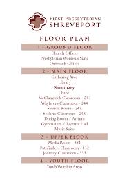 first presbyterian shreveport fpds