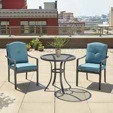 furniture outdoor furniture bay area home design popular lovely on