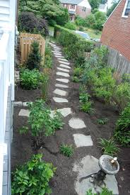 Home Landscaping Design Software Free Ideas Japanese Landscape Design Idolza