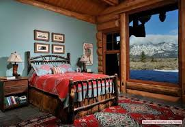 Log Cabin Bathroom Ideas Colors Interior Paint Colors For Log Homes Awe Inspiring Best 25 Cabin