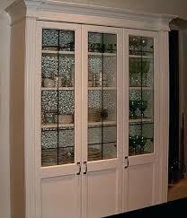 metal cabinet door inserts metal cabinet door inserts decorative cabinet doors medium size of