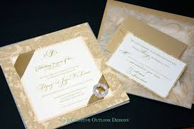50th wedding invitations 50th wedding anniversary invitations