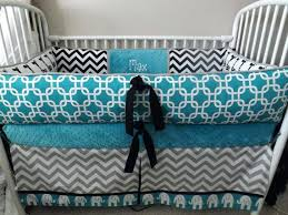 aqua crib set aqua crib bedding u2013 arunlakhani info
