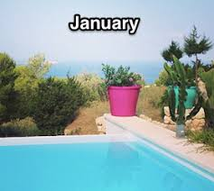 best month to go on best places to go on