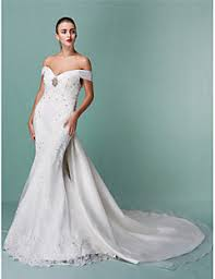 wedding dress qatar cheap trumpet mermaid wedding dresses online trumpet mermaid