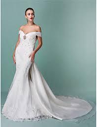 wedding dress qatar cheap trumpet mermaid wedding dresses online trumpet mermaid