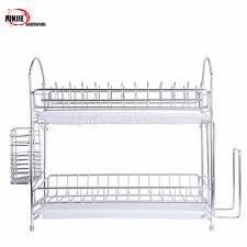 china manufacturer kitchen aldi dish drying rack buy kitchen
