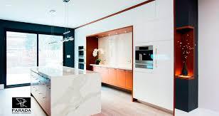 toronto custom kitchen cabinets bathroom vanities kitchen design