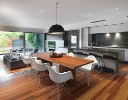 contemporary open floor plans monolithic dome floor plans kitchen mediterranean with open floor