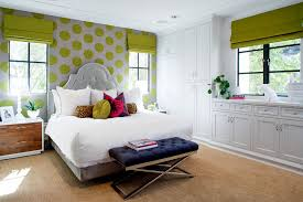 home bedroom interior design bedroom interior design ideas tips and 50 exles