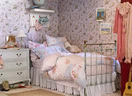 deco chambre shabby chambres douilletes et leurs déco shabby