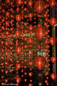 chineses lantern 78 best chineses lantern lions images on