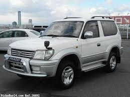toyota dealer japan car from japan uganda top toyota cars import tax clearing