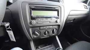 2011 volkswagen jetta manual 34 mpg stk p2856 for sale trend